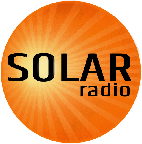 Shop at Solar Radio